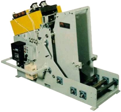 Uncoiler-cradle-straightener-combination - decoiler
