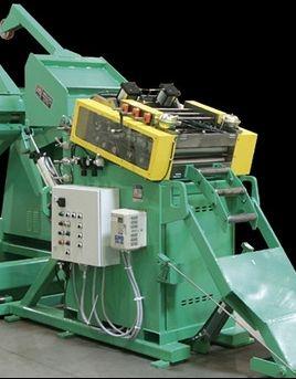 1-15kx24 system - 2